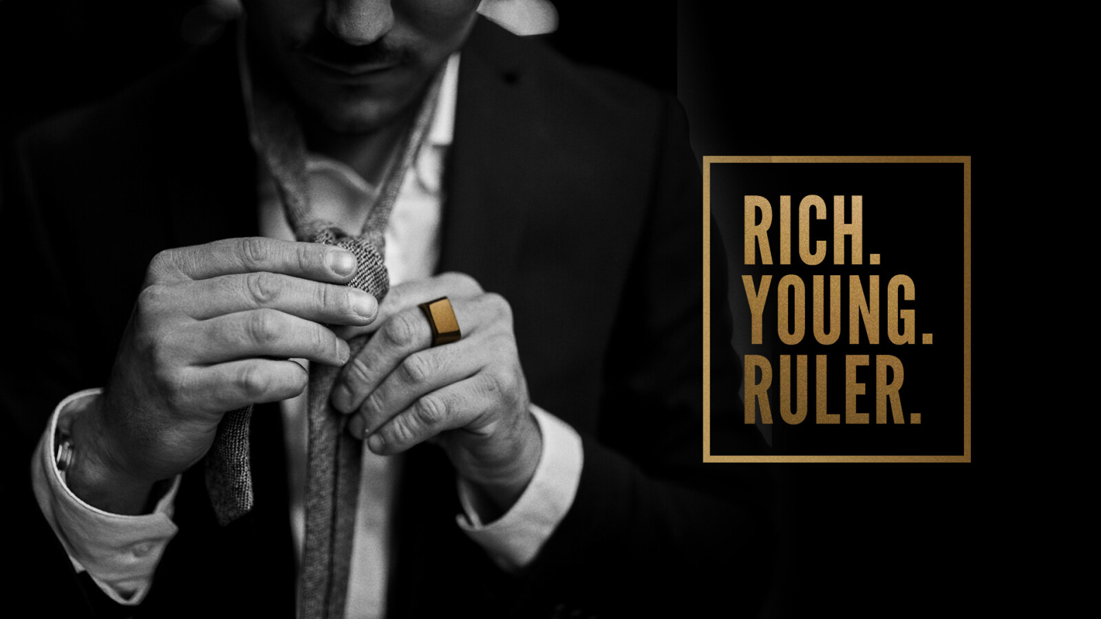 Rich.Young.Ruler.